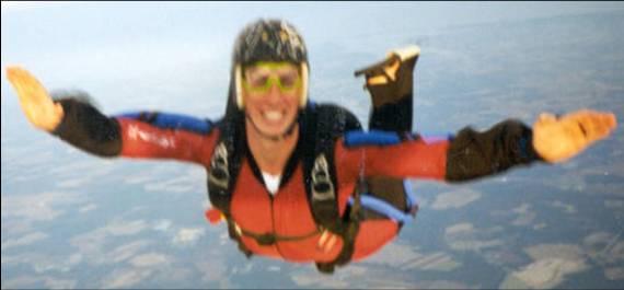 skydivingmike