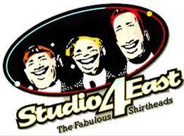 studio 4 east