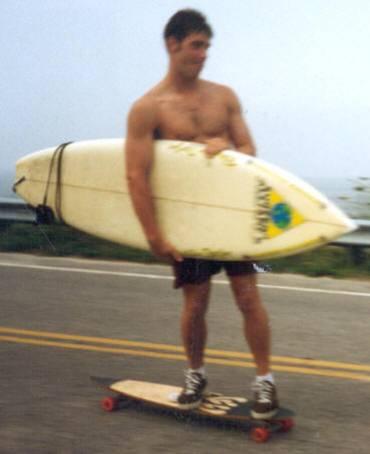surfboardmike